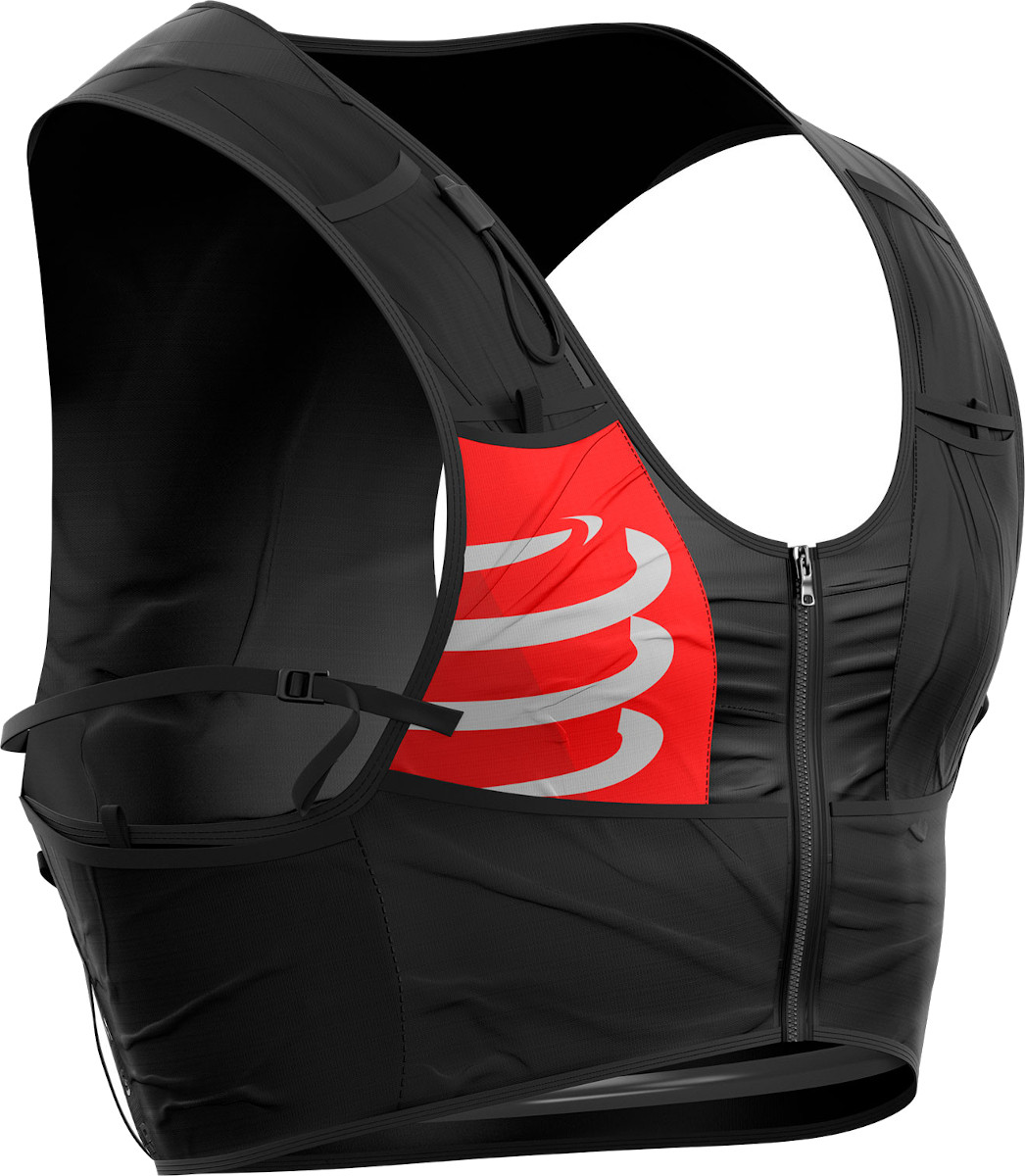 Zaino Compressport Ultrun Backpack