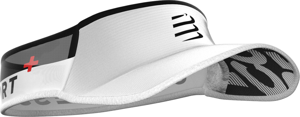 Visiera Compressport Visor Ultralight 2020