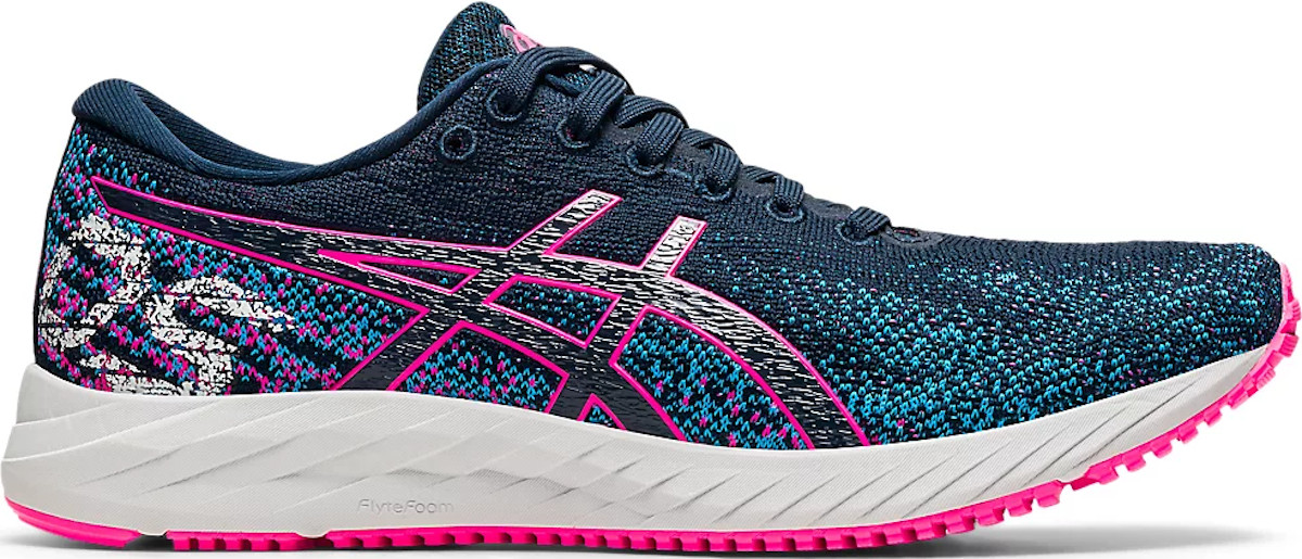 Scarpe da running Asics GEL-DS TRAINER 26 W
