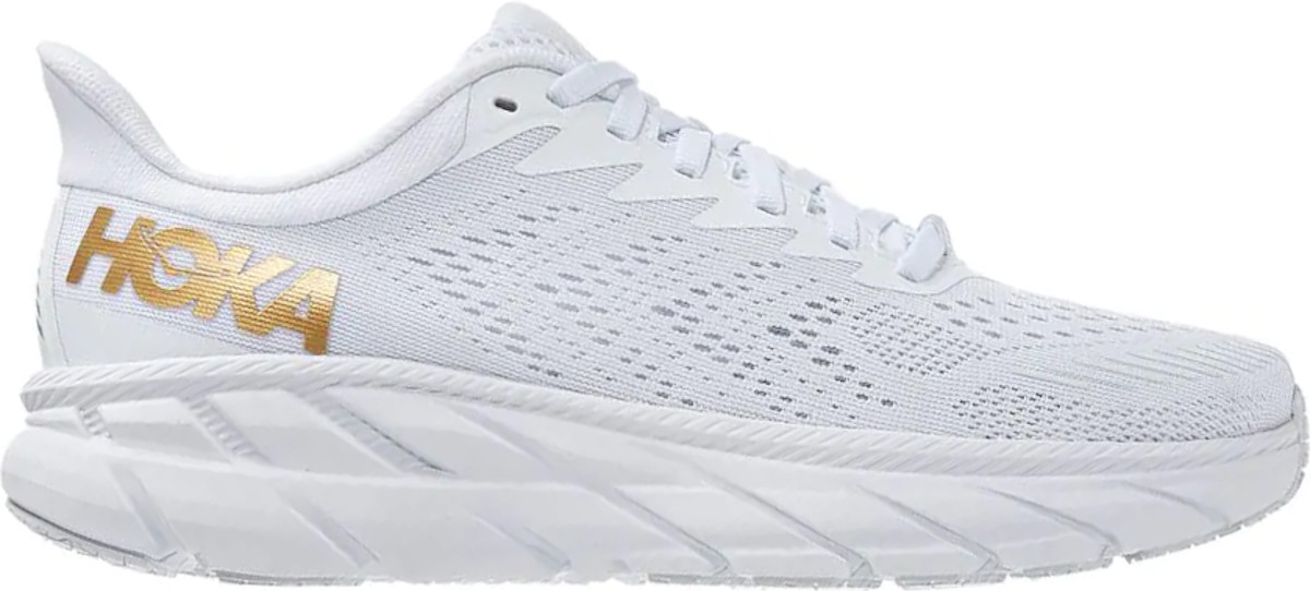 Scarpe da running Hoka One One HOKA Clifton 7 W