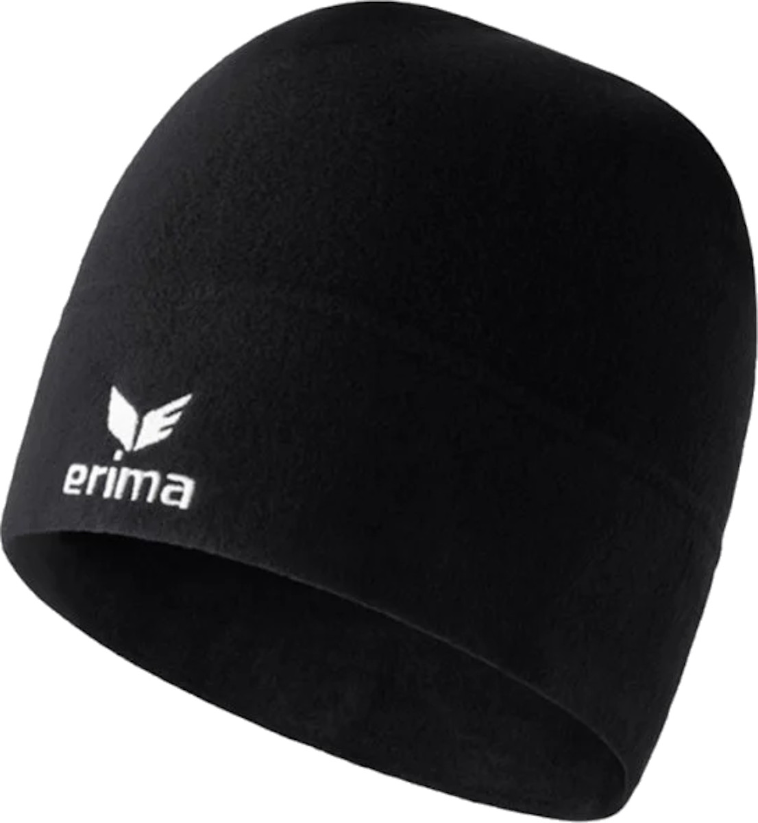 Cappello Erima Fleece beanie