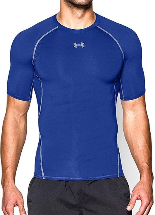 Magliette compresse Under Armour Under Armour Armour HG SS T