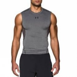Magliette intime Under Armour Under Armour Armour HG Sl T