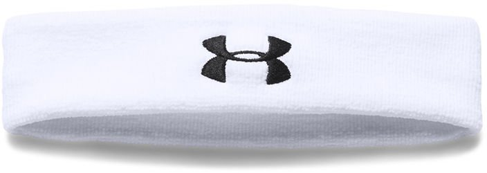 Fasce per capelli Under Armour Under Armour Performance Headband