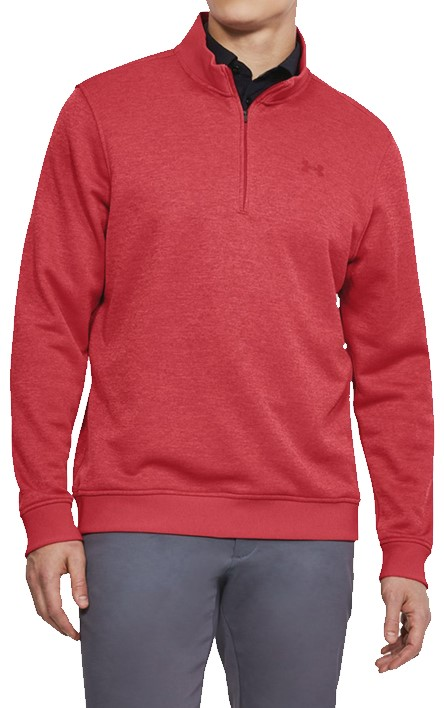 Felpe Under Armour UA Storm SweaterFleece QZ