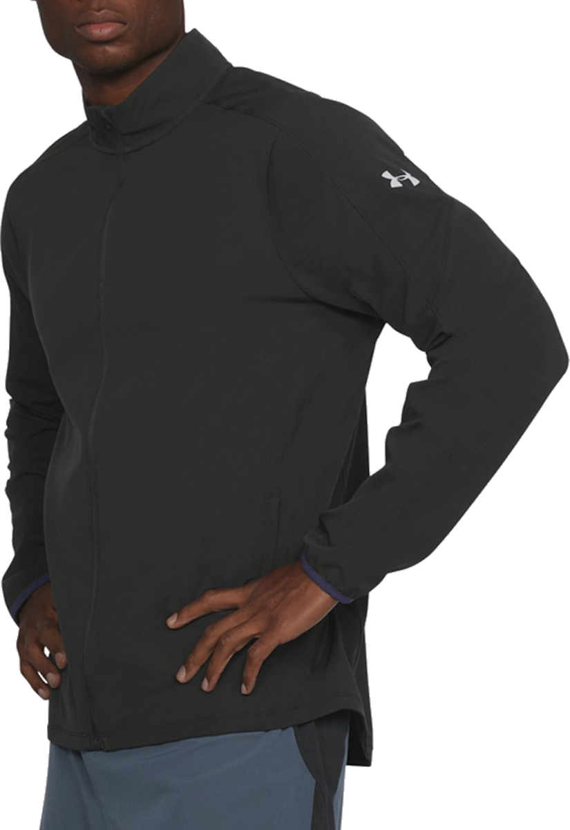 Giacche Under Armour UA STORM OUT&BACK SW JACKET