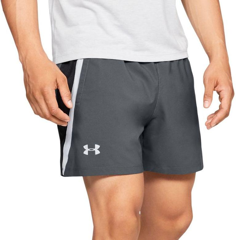Pantaloncini Under Armour UA LAUNCH SW 5 SHORT