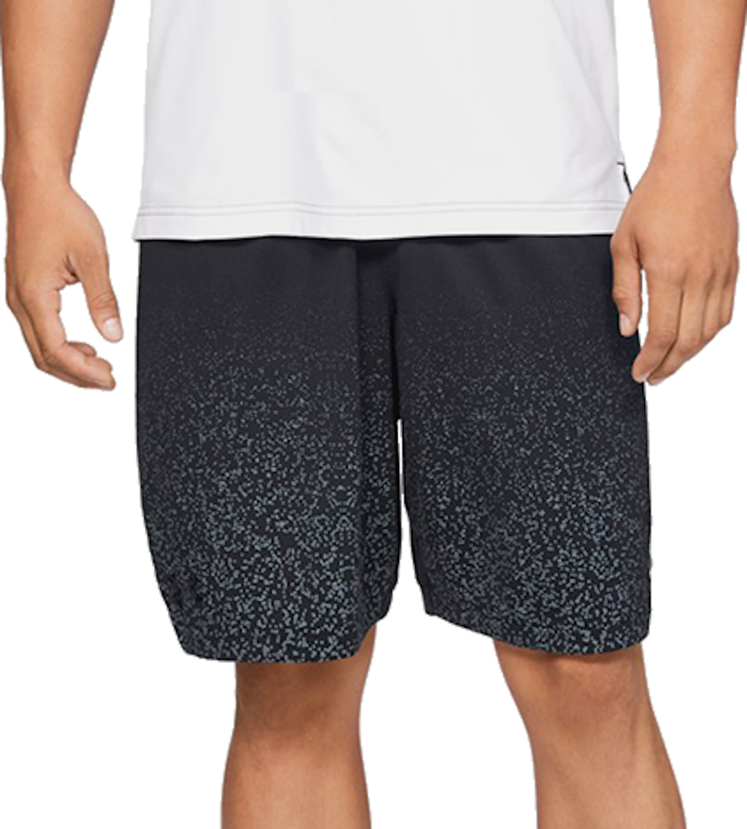 Pantaloncini Under Armour SC30 ULTRA PERF 9IN SHORT