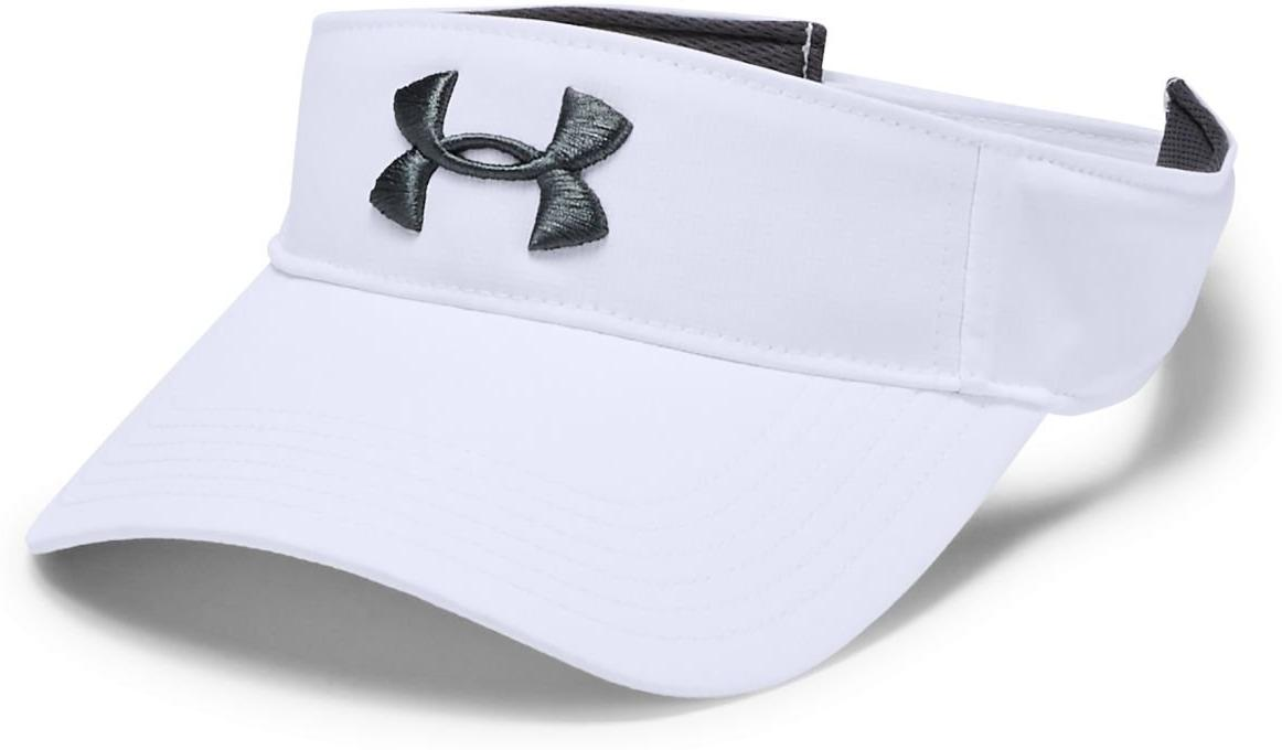 Visiera Under Armour Men s Core Golf Visor