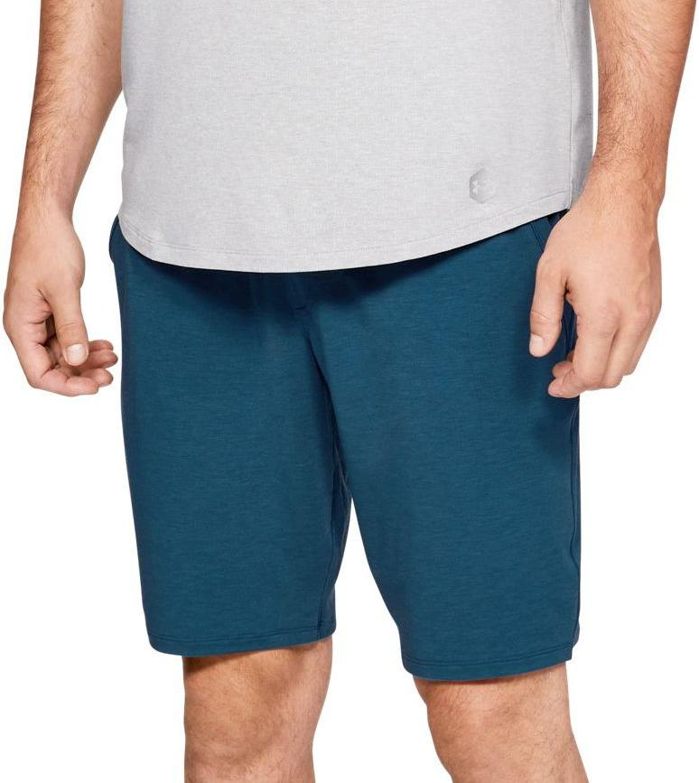 Pantaloncini Under Armour Recovery Sleepwear Short