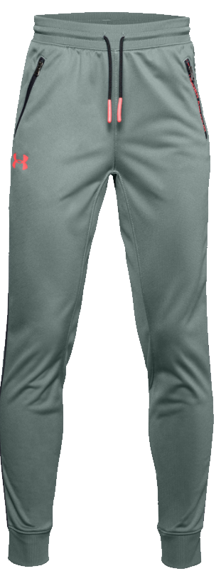 Pantaloni Under Armour Under Armour PENNANT TAPERED