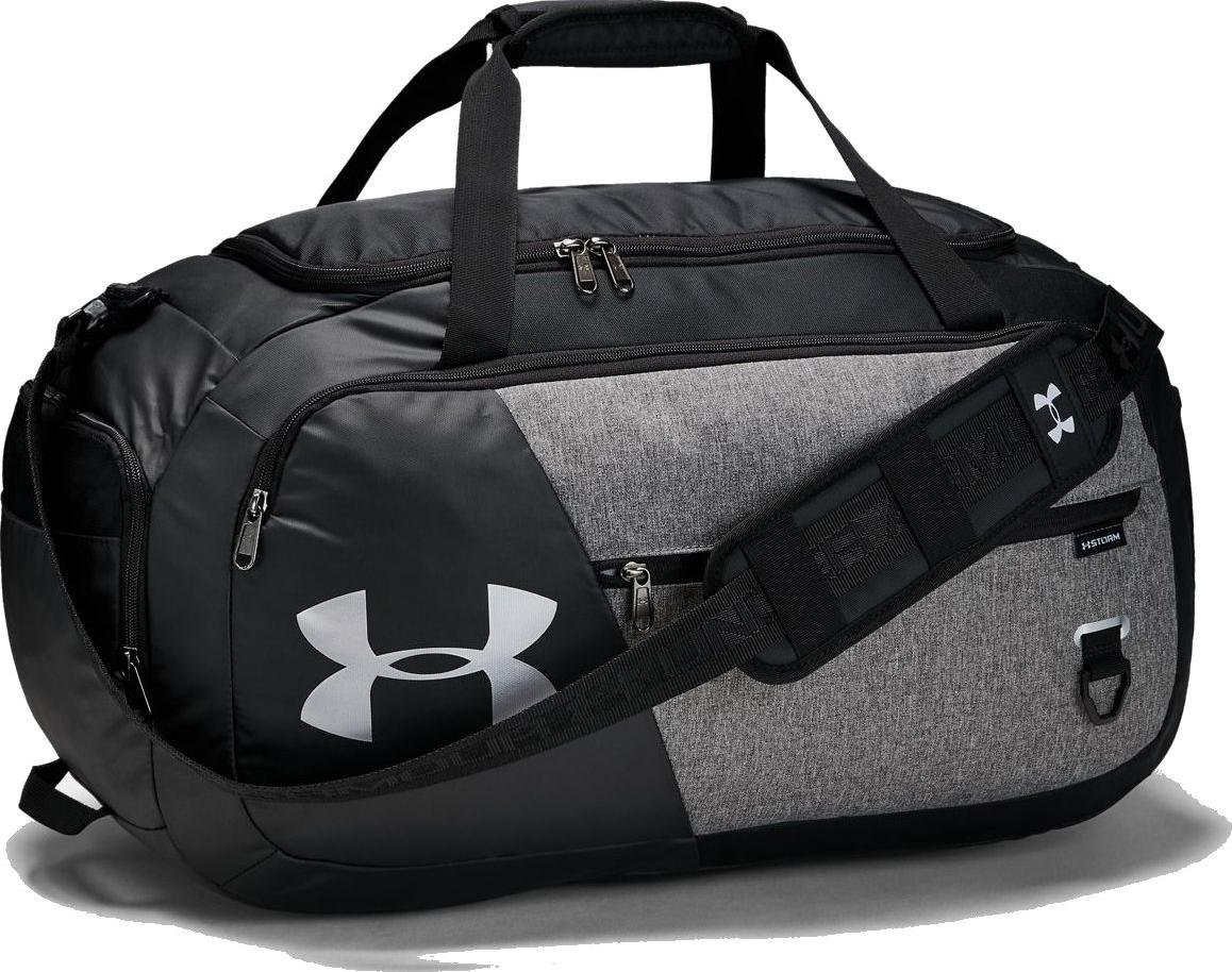 Borsa Under Armour Undeniable Duffel 4.0 MD