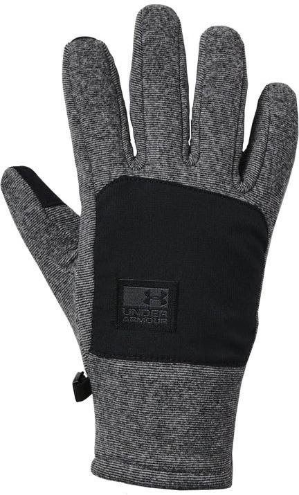 Guanti Under Armour MEN'S CGI FLEECE GLOVE