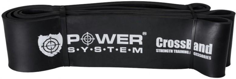 Gomma rinforzante Power System POWER SYSTEM-CROSS BAND-LEVEL 5