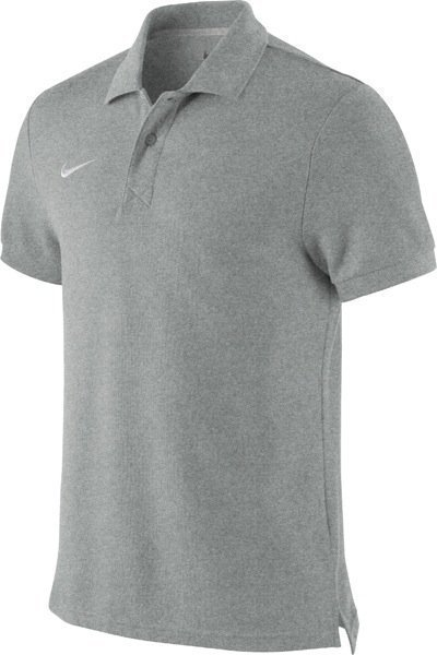 Polo Nike TS Core Polo