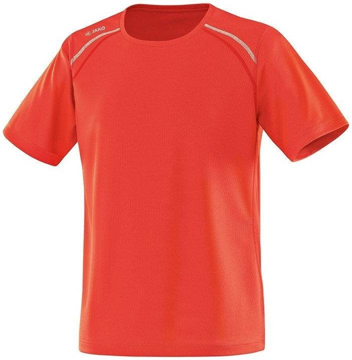 Magliette Jako jako t-shirt active run