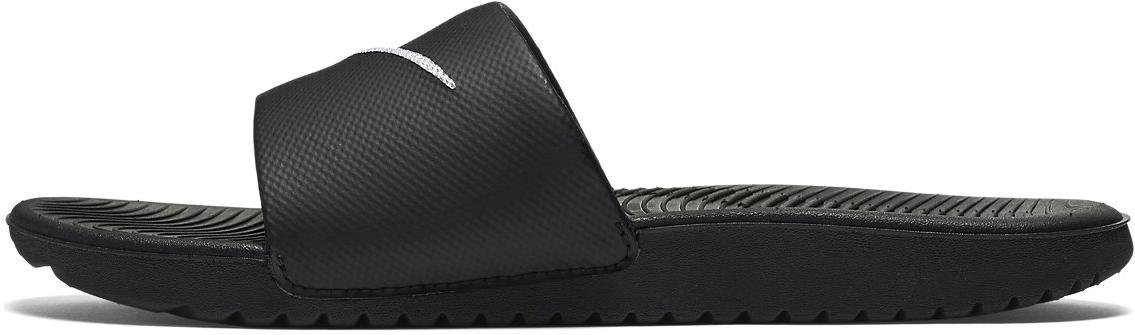 Ciabatte Nike KAWA SLIDE (GS/PS)