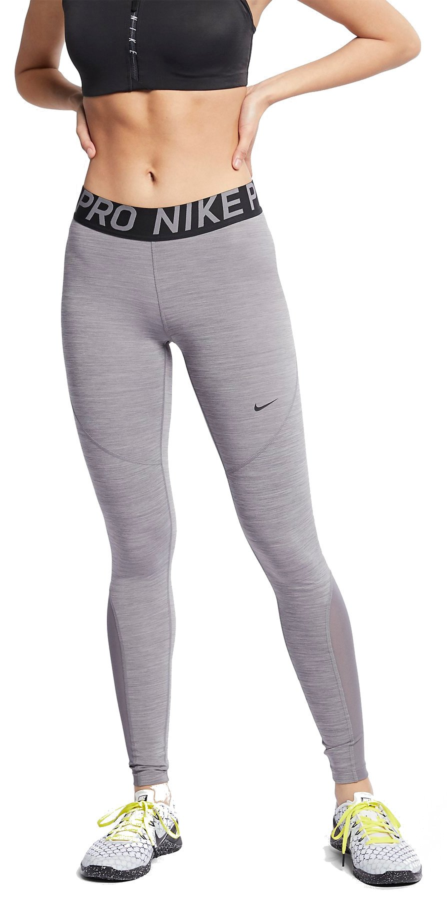 Ghette Nike W NP TIGHT