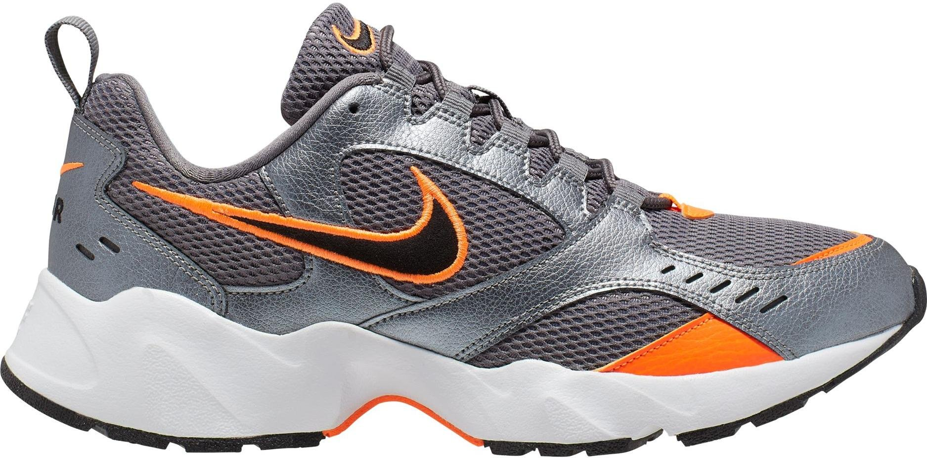 Scarpe Nike AIR HEIGHTS