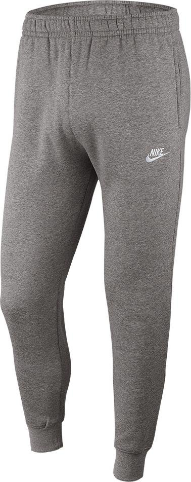 Pantaloni Nike M NSW CLUB JGGR BB