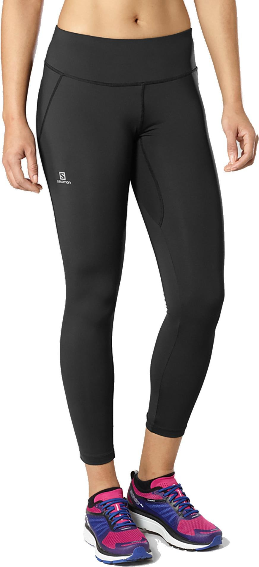 Ghette Salomon AGILE LONG TIGHT W